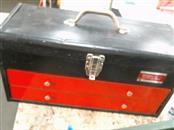 Miscellaneous Tool TOOL BOX